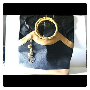 Global Chic Tote