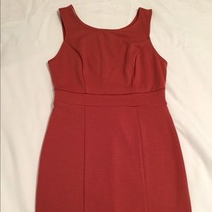 Dresses & Skirts - Cute Bodycon Sheath Dress Size S NWOT