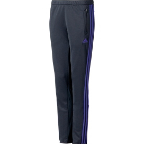 womens soccer pants adidas