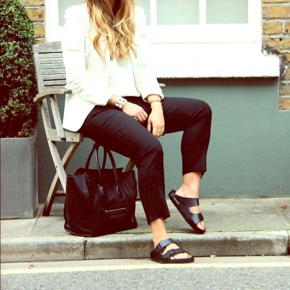 b2693faea011 Birkenstock Shoes - ❤️HOST PICK❤ Limited edition Birkenstock sandals