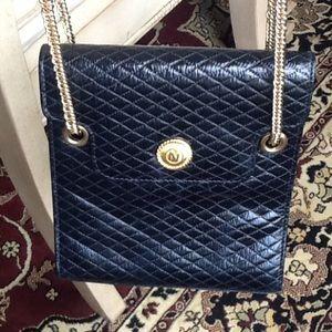 how to tell a fake chloe bag - Albert Nipon Handbags on Poshmark