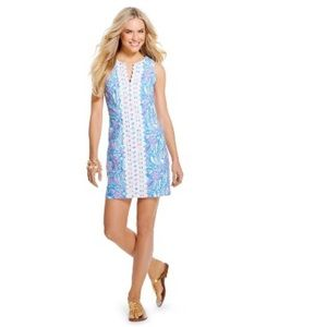 Ebay Lilly Pulitzer Dresses Target ON EBAY Lilly Pulitzer for