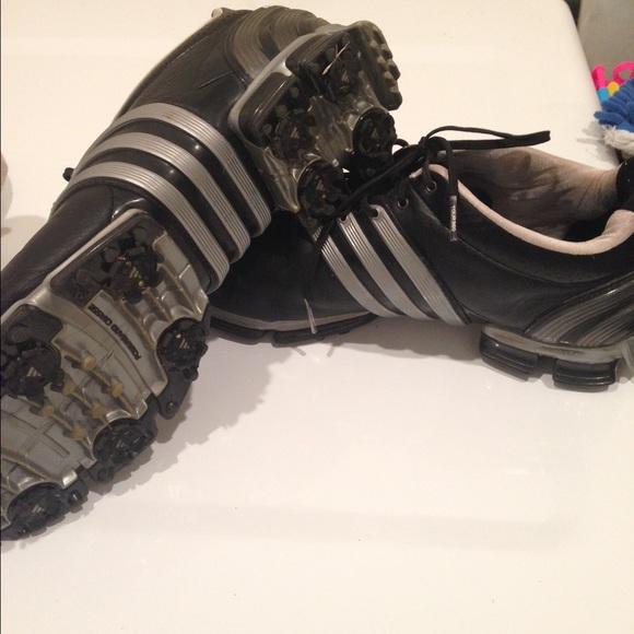 Adidas Adiprene Golf Shoes Adidas Adiprene Men 39 s Golf
