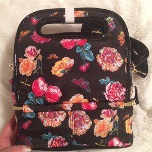 48 Off Betsey Johnson Handbags 🌟lowest🌟 Betsey