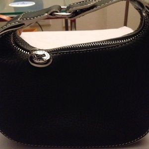 Cole Haan mini handbag