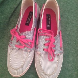 Do Sperry Shoes Run True To Size