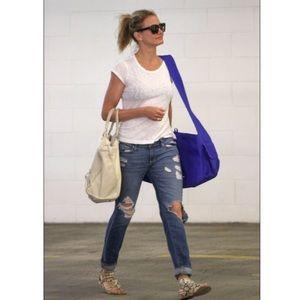 d1cf6fde91d8f PAIGE Jeans - Paige Jimmy Jimmy Skinny Boyfriend Jeans