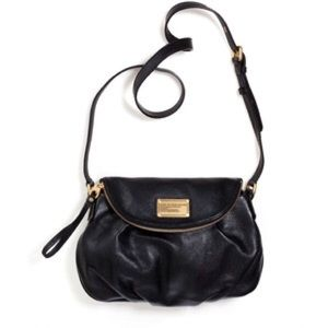 ✳️HOLD✳️ MARC by MARC JACOBS Natasha crossbody bag