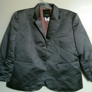 whistles Jackets & Blazers - 100% polyester blazer for women
