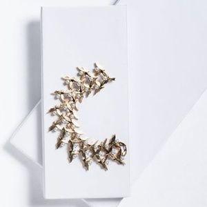 New!✨ Pearl Nest Bracelet