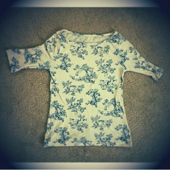 50 off urban outfitters tops adorable unicorn cat print for Lucky cat shirt urban outfitters