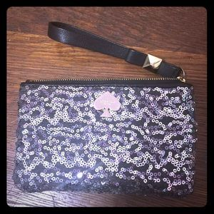 kate spade Handbags - Kate Spade Wristlet