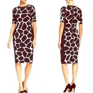 ⭐️NEW⭐️Maggy London Midi Dress!