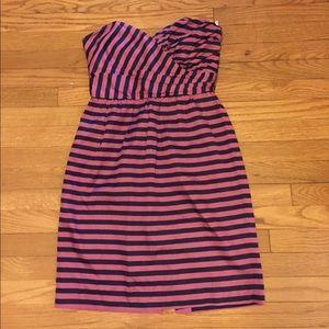 75 Off Anthropologie Dresses Skirts Anthropologie On