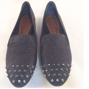 Schultz Shoes - 🆕LISTING Schultz Faith Slipper