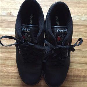 Reebok Zapatillas De Deporte Princesa Negro 9wxlh