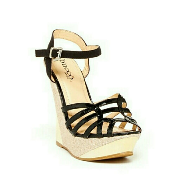 Bucco Shoes Sizing