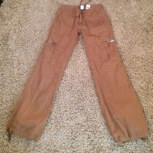 Lucky Brand size 26.