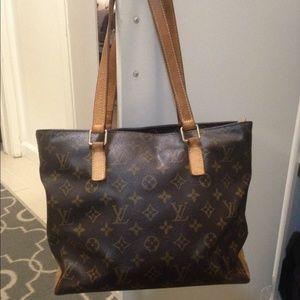 78% off Chloe Handbags - Chloe Paddington Patent Leather Dark ...