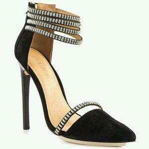 L.A.M.B Fernley heels