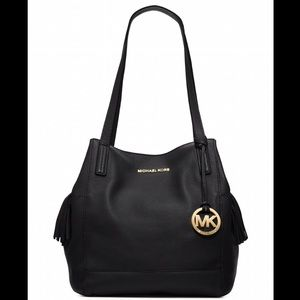 Michael Kors Large Ashbury Grab Bag