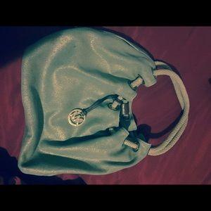 Michael Kors Summer Bag