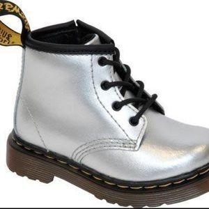 Dr. Martens Shoes | Dr Martens Kids