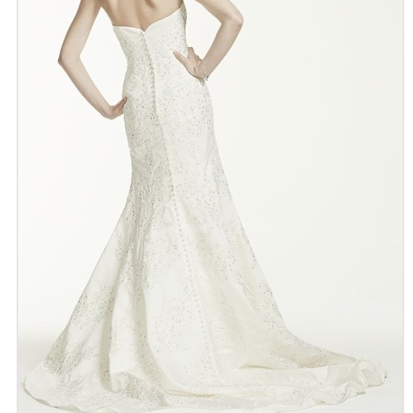 Discount wedding dresses alfred angelo discount wedding for Cheap wedding dresses in florida