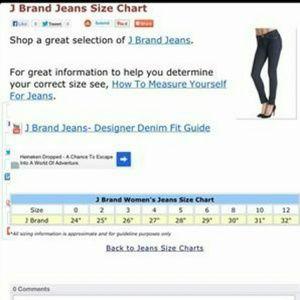 95 off j brand pants j brand burgundy color wax coated jeans