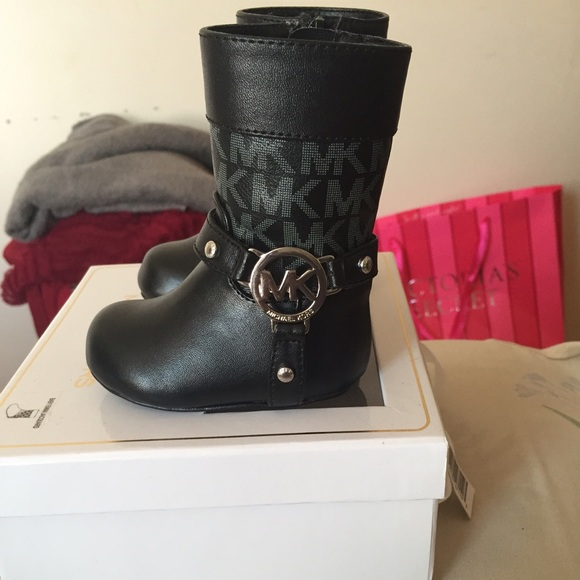 baby michael kors boots michael kors watches outlet