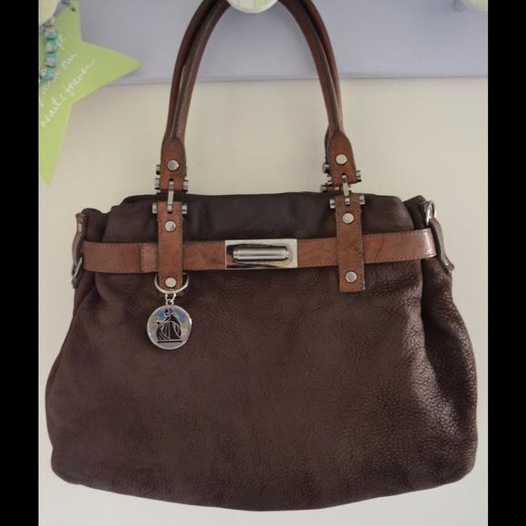 75 off lanvin paris handbags on hold oggracie 323gorgeous lanvin bag from countisskate 39 s 39 s. Black Bedroom Furniture Sets. Home Design Ideas