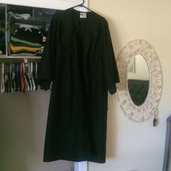 Herff Jones - Graduation cap and gown! Yes I have the cap! from ...