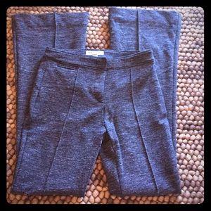 Authentic Burberry London dress pants