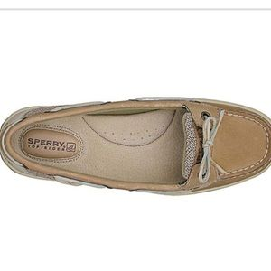 Brand new Sperry top-sider shoes!