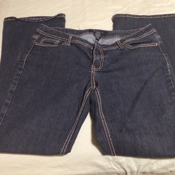 75% off Earl Denim - Earl jeans jr size 15 from Kate's closet on ...