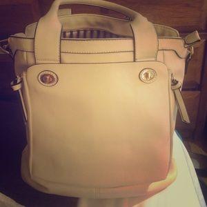Spring/Summer handbag