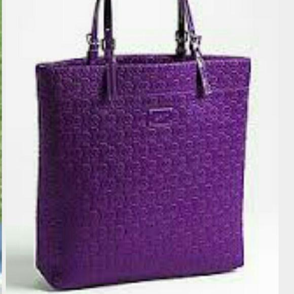 14c4583719a2 Michael Kors Bags
