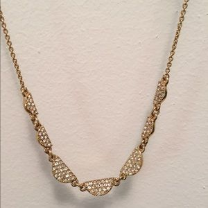 Kate Spade Authentic Necklace