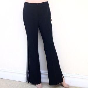 Pants - 🆑 50% OFF🔴New Black Pants