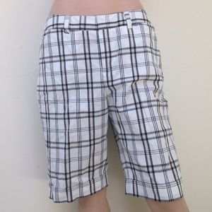 Pants - 🆑50% OFF🔴New Checkers Shorts