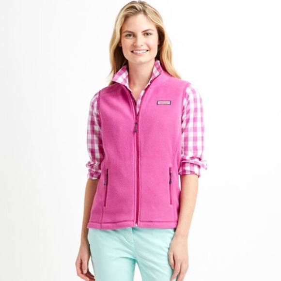 Find great deals on eBay for pink womens vest. Shop with confidence.