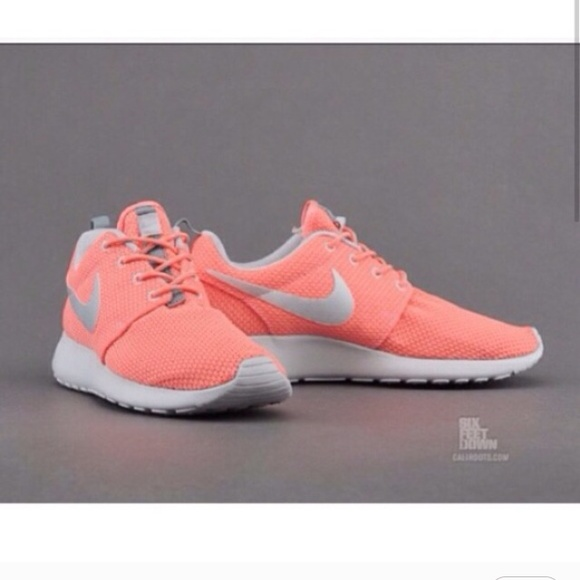 Nike Roshe Run For Women Blue Gray ZOLL Medical Corporation