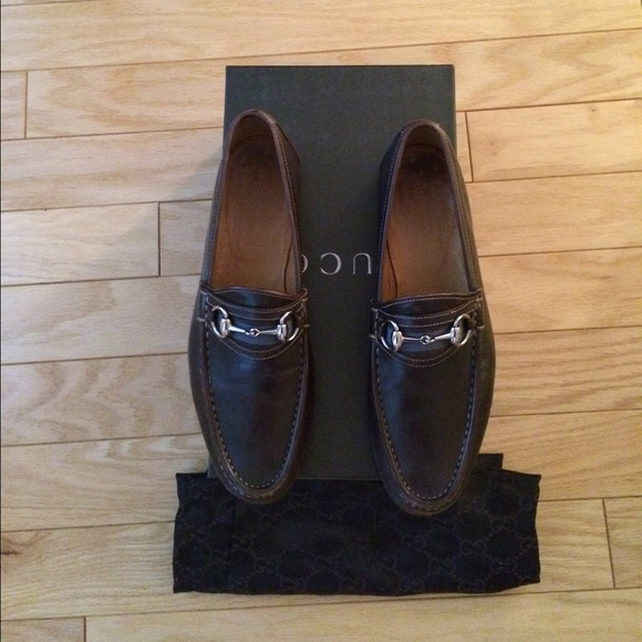 ba79c3bd0d3 Gucci Other - FLASH SALE TODAY ONLY🎉Gucci! MENs Horse Bit