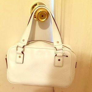 Small handbag by Kate Spade