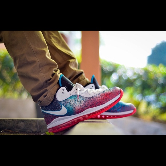 lebron 8. lebron 8 \u0027miami nights\u0027