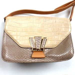 henri bendel Handbags - = Gorgeous Henri Bendel shoulder bag purse =