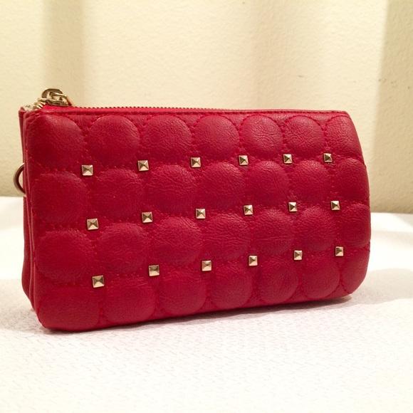 Youmi K Jewelry Yaumi K Purses 19 Off Youmi K Handbags