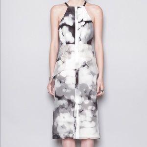 Rachel Comey Aten Dress Size 6