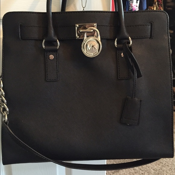 Michael Kors. Handbag. Fall - Winter / $ DECEMBER PROMO: $