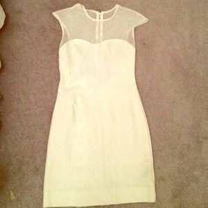 bebe Dresses - 💋Kardashians for Bebe dress